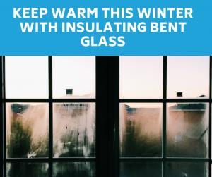 Bent Glass
