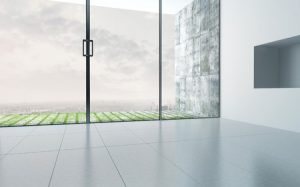 Advantages of Laminated Glass Floors