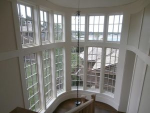 Facts About Laminated Glass Sound Dampening